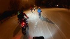 Fattie Snowfest Foray 16 Dec 15 - 9